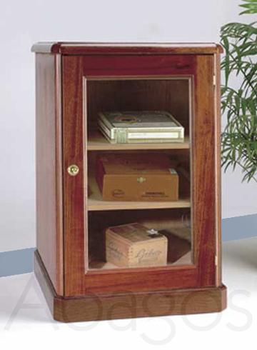 marconi refrigered cigars cabinet cb7350. Black Bedroom Furniture Sets. Home Design Ideas